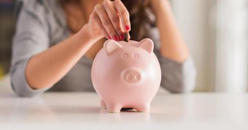 オンラインカジノへはどのような入出金方法がある?