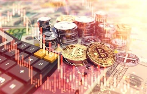 知っておくべきベラジョンカジノの仮想通貨出金の注意点